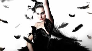 11 u0027black swan u0027 inspired fashion and accessory pieces fit for a