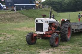 david brown 1210 tractor u0026 construction plant wiki fandom