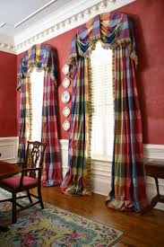 1415 best inspired drapes images on pinterest curtains home and