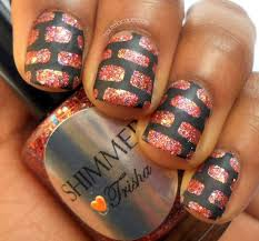 167 best haute lacquer nail art images on pinterest nail nail
