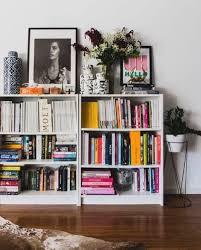 how to bookshelf u2014 clarissa findlay
