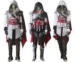 Assassins Creed Kid Halloween Costume 25 Assassins Creed Female Ideas Assassin