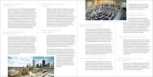 Die K He Cdu Csu Corporate Design Medien Faltblätter Faltblatt Din