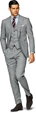 mens light gray 3 piece suit 171 best men 2 images on pinterest men fashion guy fashion