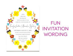 wedding greeting message inspirational wedding invitation greetings messages for wedding