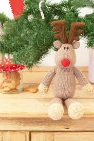 111 best christmas knitting ideas images on pinterest free