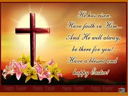 43 happy easter images pictures with quotes wishes happy