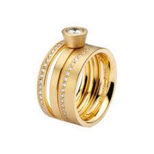 was soll ein verlobungsring kosten verlobungsringe bei juwelier triebel in bamberg