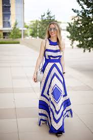 what to wear to a summer wedding life by lee