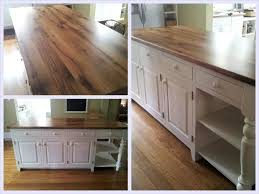 6 Foot Kitchen Island Kitchen Design Cost Of Kitchen Island Cost Of Kitchen Island 6