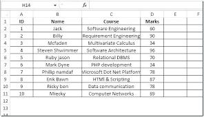 tutorial excel basic microsoft excel formulas excel formulas tutorial excel formulas