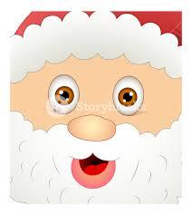 funny santa claus royalty free stock image storyblocks