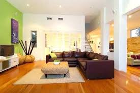 painting home interior cost how much paint for a small bedroom how much does it cost to paint