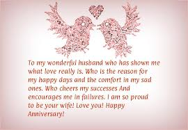 wedding wishes humor most trending husband and quotes marriage humor