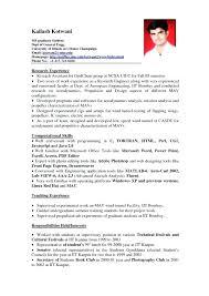 high resume template for college download books undergraduate student resume sle undergraduate template word