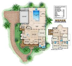 elevated home plans key west house plans elevated coastal style architecture with