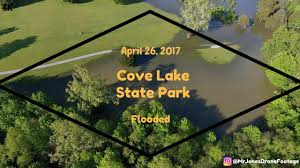 Tennessee State Parks Map by Flooded Cove Lake State Park Tennessee Phantom 4 Drone Footage