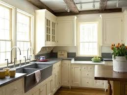 interior design ideas kitchen color schemes interior design ideas for kitchens design for small kitchen cabinets
