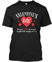valentines day shirt day shirts products teespring