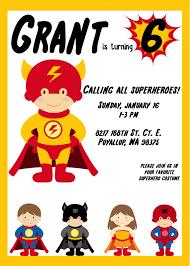 free batman birthday invitations superhero birthday invitations u2013 gangcraft net