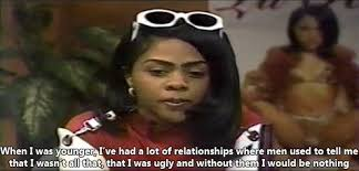 Ugly Black Guy Meme - stop asking what happened to lil kim s face you already know