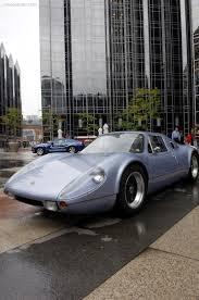 porsche 904 1964 porsche 904 replica at the pvgp downtown parade and car display