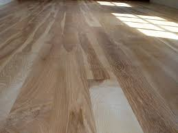reclaimed ash solid wood flooring