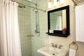 huge wall mirrors images u2013 musingsofamodernhippie