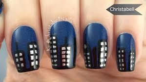 nail art 31 shocking nail art nyc image inspirations nail art in