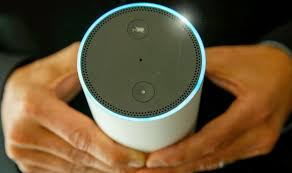 problem with black friday fake app to amazon amazon echo there u0027s a major update coming to alexa here u0027s