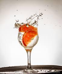 drink splash the world u0027s best photos of gin and splash flickr hive mind
