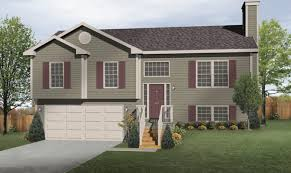 split level house with front porch 11 surprisingly front porch designs for split level homes home