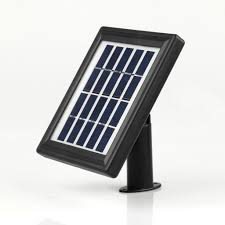 Best Outdoor Motion Sensor Lights Instant Outdoor Motion Sensor Lights Best Motion Sensor Outdoor