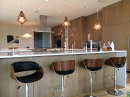 Mid Century Pendant Lighting Mid Century Modern Pendant Lights And Bar Stools Modern