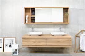 rustic bathroom storage cabinets bathroom rustic bathroom storage cabinets luxury rustic pallet