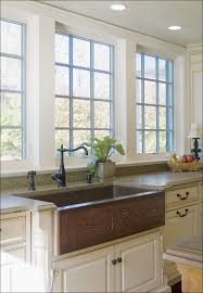 Kitchen  Country Kitchen Cabinets Kitchen Cabinets Miami Kitchen - Miami kitchen cabinets