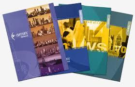 Home Design Media Kit Captivate Network Media Kit Regan Digital Media