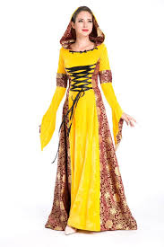 Southern Belle Halloween Costume 13 Southern Belles Dress Images Costumes