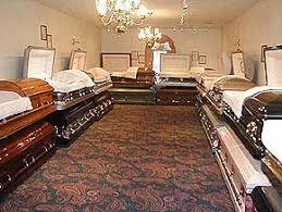 atlanta funeral homes gregory b levett and sons funeral home inc atlanta ga