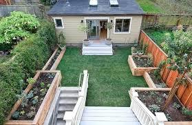Landscape Garden Ideas Uk Backyard Small Small Backyard Garden Ideas Uk Designandcode Club
