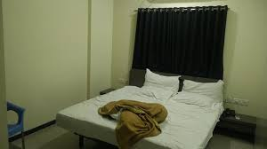 place to stay clean comfortable picture of hotel new