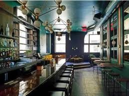 local cuisine a louer voir 16 espace commercial à louer vieux montreal local à louer