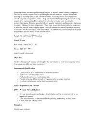 Objective With Summary Of Skills by Good Professional Statement Resume Objective Summary For Teacher
