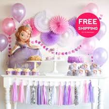 sofia the party ideas image result for bolsitas de la princesita sofia princess sofia