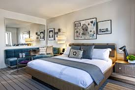 black friday deals beds black friday cyber monday 8 high end hotels as low as 196 a