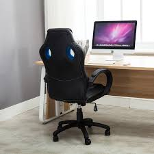 Big Gaming Desk Chair Gaming Chair Low Price Gaming Chairs Near Me Computer