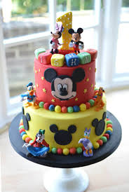 children s birthday cakes childrens birthday cakes