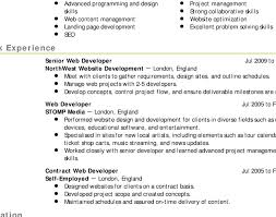 resume templates google docs in english resume hypnotizing resume