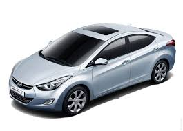 2011 hyundai suv models 52 best happines lives in a hyundai images on