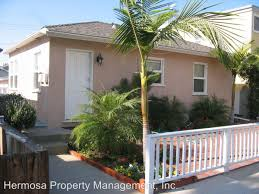 Monterey Beach House Rental by 923 Monterey Boulevard Hermosa Beach Ca 90254 Hotpads